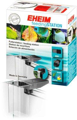 Eheim Feeding station