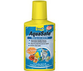 Aqua-safe 500ml