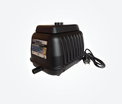 Luftpump Super 8500