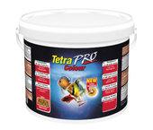 Tetra pro colour crisp 10 liter / 2100 gr