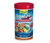 Tetra pro colour crisp 500 ml / 105 gr