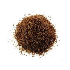 Frystorkade rödamygg 0,5 liter+0,5 liter aqua-kraut