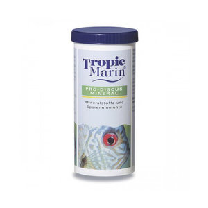 Tropic Marin Pro-Discus Mineral 500gr