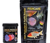 Fish Protector 10 liter
