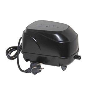 Luftpump Super 3000