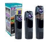 Uni  filter UV 1000