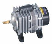 Resun elektro magnetisk pump 001