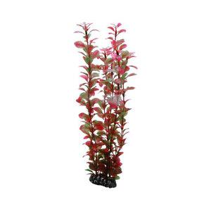 Plast växt- Ludwiga 34cm
