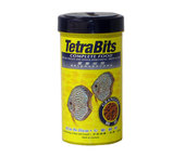 Tetrabits 1 liter