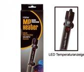 Aquatic Nature MP heater 100w