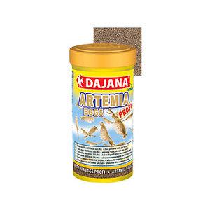 Kläckartemia AAA 100 ml / 40 gram
