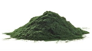 Spirulina 200ml