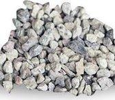 Zeolite 0,5 liter
