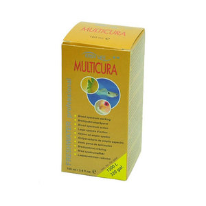Easy-Life Multicura 100ml