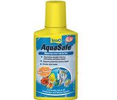 Aqua-safe 250ml