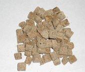 Frystorkad tubifex 0,25 liter