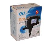 QQ powerhead BH 600