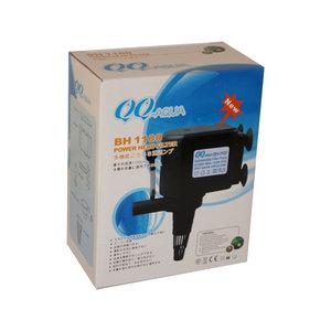 QQ powerhead BH 1100