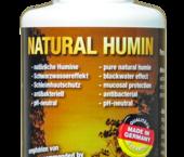 Natural Humin 500ml