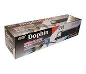 Topp filter dophin P 708