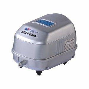 Luft pump resun lp-40