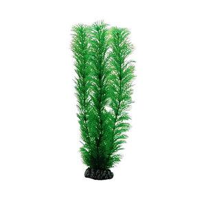 Plast växt- Egeria 20cm