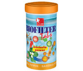 Biofilter Tabletter 50st (SLUT)