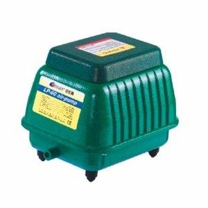 Luft pump resun lp-60