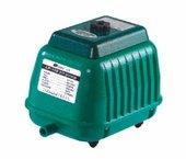 Luft pump resun lp-100