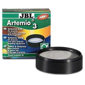 JBL artemia sil 3