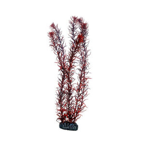 Plast växt- Eusteralis 39cm