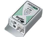 Sander ozon C25