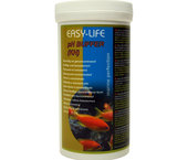 Easy-Life Ph buffer 500ml
