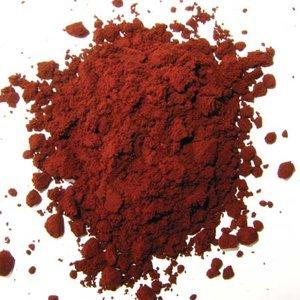 Anstaxanthin (Red) 5gr
